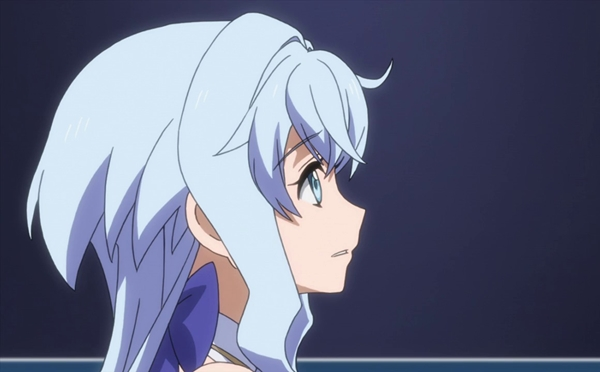 Gundam Build Divers – Episódio 13