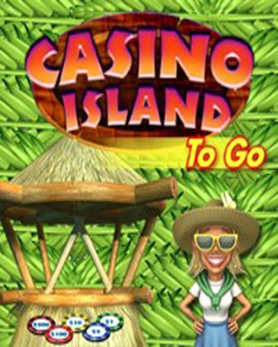 Casino island to go full game download casino ns poker room