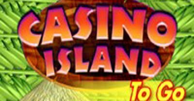 slots casino game download