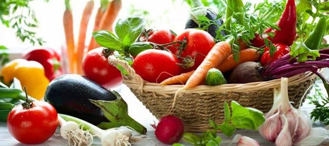 Θεσπρωτία: Στη Θεσπρωτία συμφωνίες παραγωγών και τουριστικών επιχειρήσεων για τα τοπικά προϊόντα...