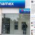 Carta de despedida de un cliente a Banamex se hace viral