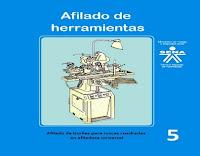 afilado-de-buriles-para-roscas-cuadradas-en-afiladora-universal-5
