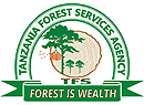Job Opportunity at Tanzania Forest Services (TFS) Agency, Assistant Accountant