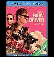 BABY: EL APRENDIZ DEL CRIMEN (2017) FULL 1080P HD MKV ESPAÑOL LATINO