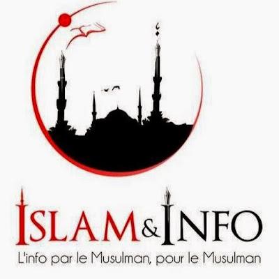 Islam&info est un site d'information tendance salafiste