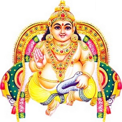 Hindu God wallpaper