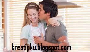 Bahaya Meremas Payu darah ( Susu ) saat pacaran ! WANITA HARUS TAHU INI