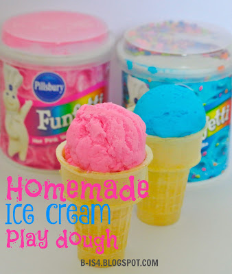 https://b-is4.blogspot.com/2016/06/homemade-ice-cream-play-dough.html