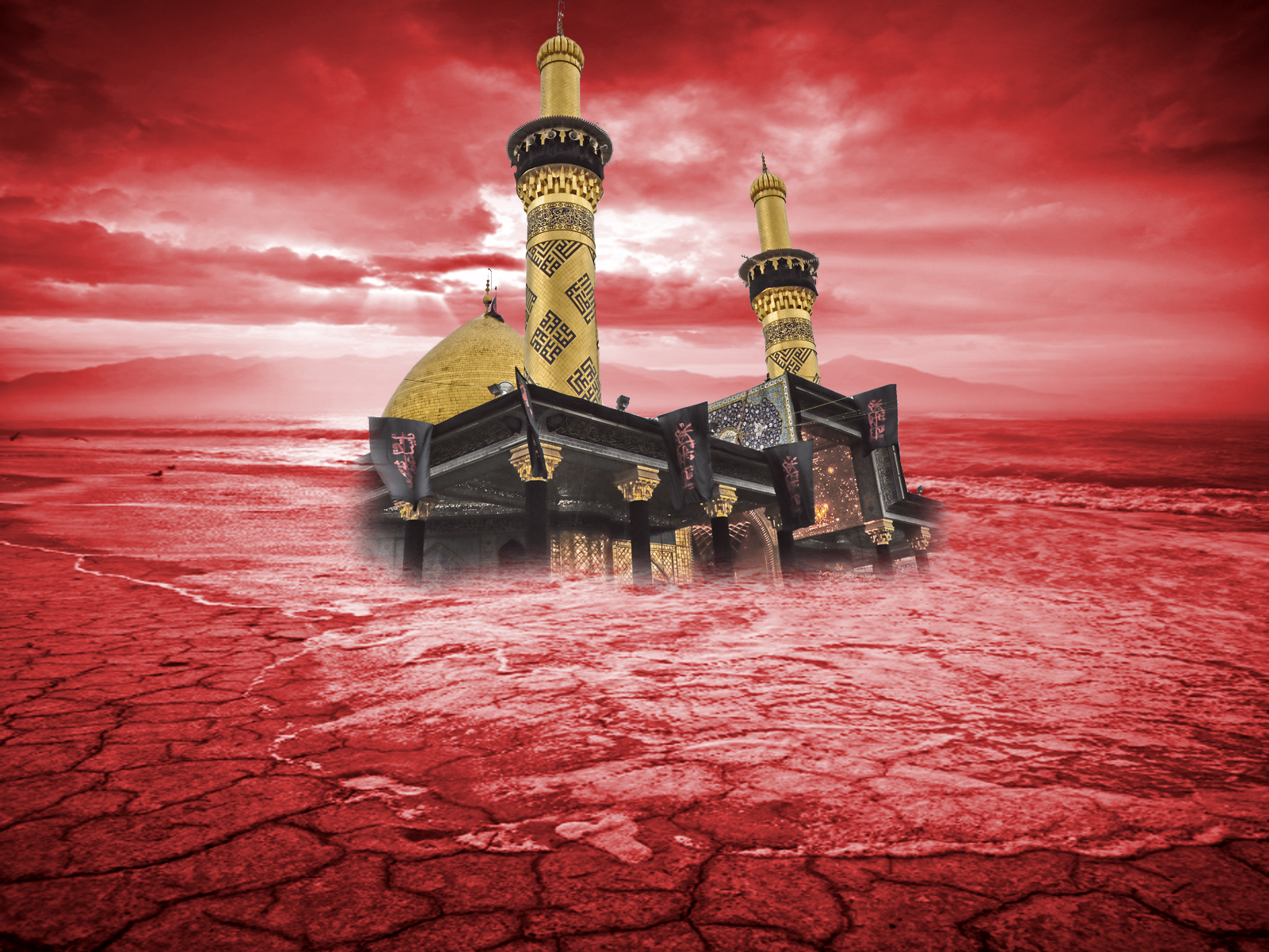 Karbala topics in urdu karbala wallpapers - Imam wallpaper ...