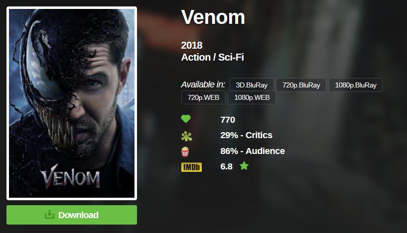 situs download film terbaik untuk android