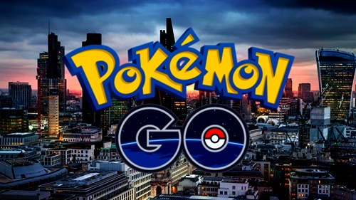 Poke Radar Untuk Pokemon Go V0.24 Full Cracked