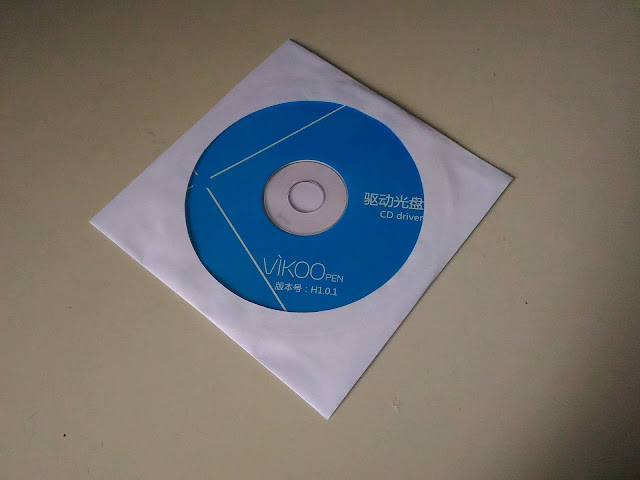 dropbox 舊 版