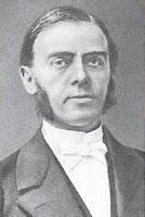 Claude-Auguste Lamy