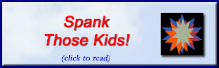 http://mindbodythoughts.blogspot.com/2015/11/spank-those-kids.html