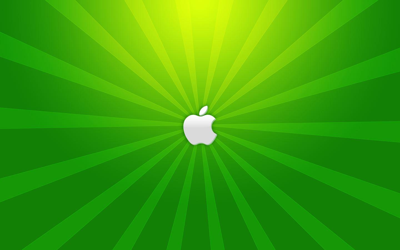 Iphone X Wallpaper With Border I Migliori Sfondi Apple Tazmaniageek