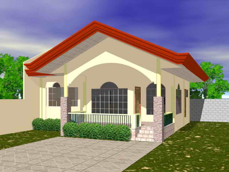 Timber Frame House Plan likewise The Alma Ruaka Cytonn Real Estate as well Designs For Narrow Lots together with Canadian moreover Americanshowcasemodulars. on 3 bedroom house floor plans with garage