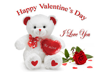 teddy-bear-be-mine-happy-valentine-day-pictures-for-love-couple.jpg