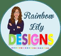 rainbowlilydesigns.com