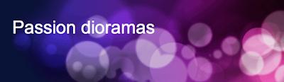 http://www.passiondioramas.com