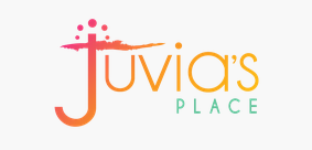 https://www.juviasplace.com/products/juvias-single-bundle-1-collection