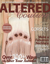 Publication - Altered Couture