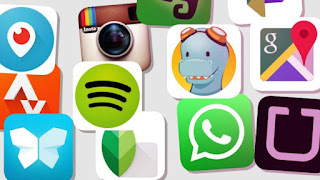 10 tips on finding the best app for you