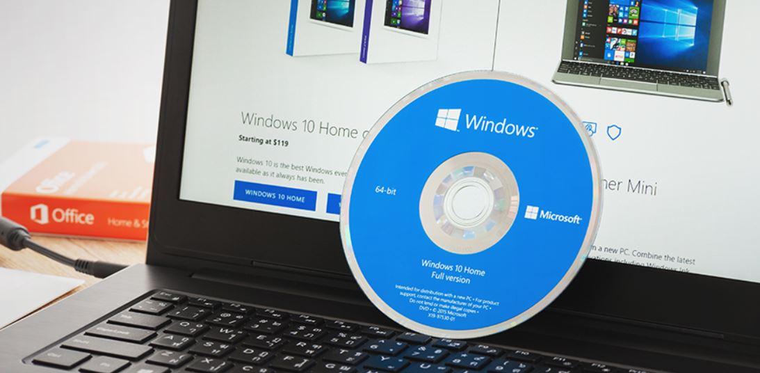 كيفية-تحميل-أحدث-إصدار-من-ويندوز-10-كملف-ISO-من-مايكروسوفت