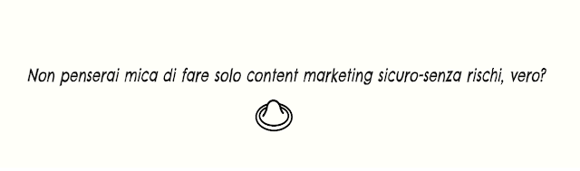 content marketing efficace blogging