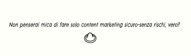 content marketing efficace blogging