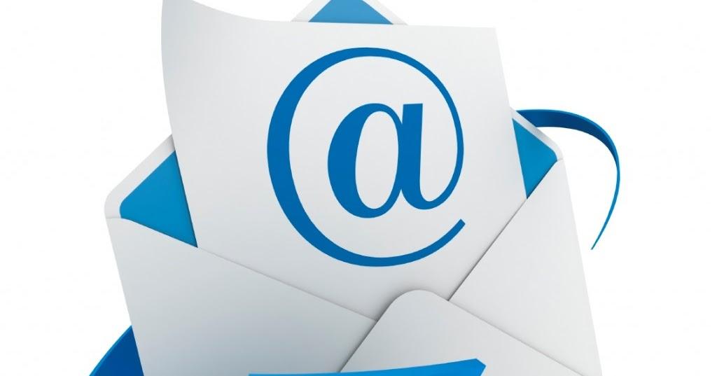 Cara Membuat Email dengan Domain Sendiri di Zoho Mail Secara Gratis - Media Edukasi