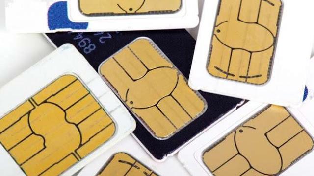 Masih Banyak SMS Penipuan Setelah Registrasi, Masyarakat Pertanyakan Program Pemerintah