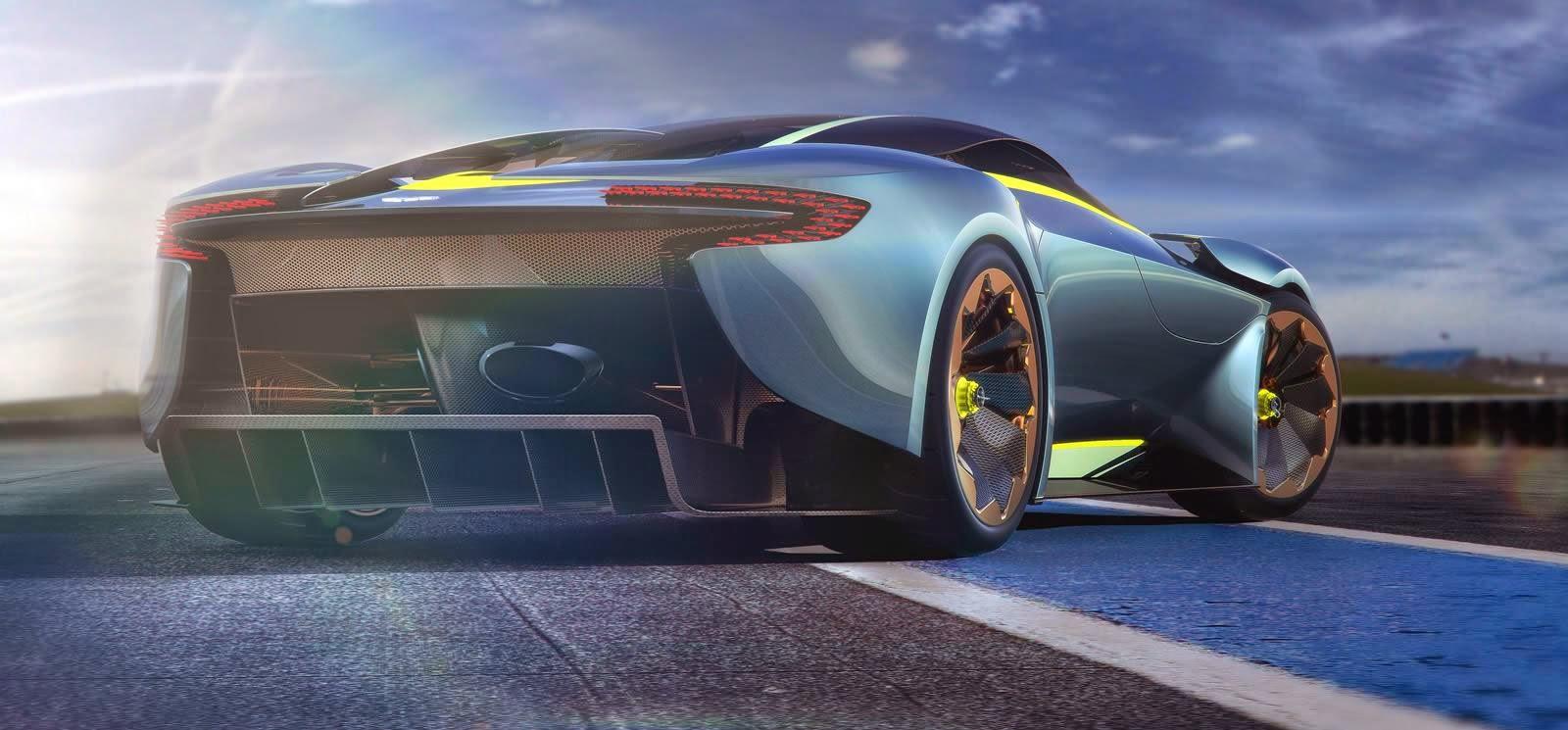 [Resim: Aston+Martin+DP-100+Vision+Gran+Turismo+2.jpg]