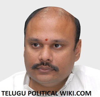 Venkata Sujay Krishna Ranga Rao Ravu