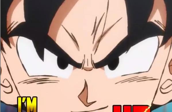 'Dragon Ball Super' Animator Reportedly Addresses New Anime Rumors