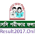 PSC Result 2017 Publish date