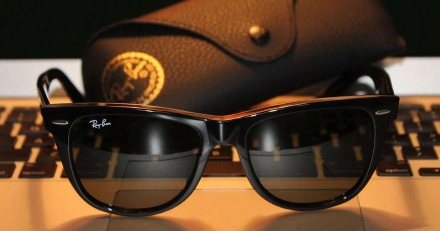 e211f6fddfc Dizitally  Cheap Ray Ban Sunglasses NZ Outlet