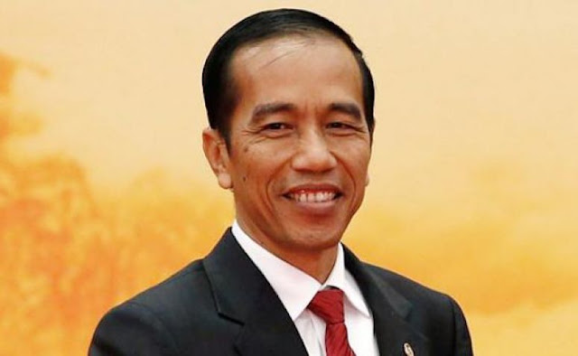 Inilah Harta Kekayaan Presiden Jokowi
