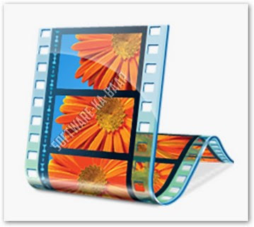 2020 Windows Movie Maker عربى
