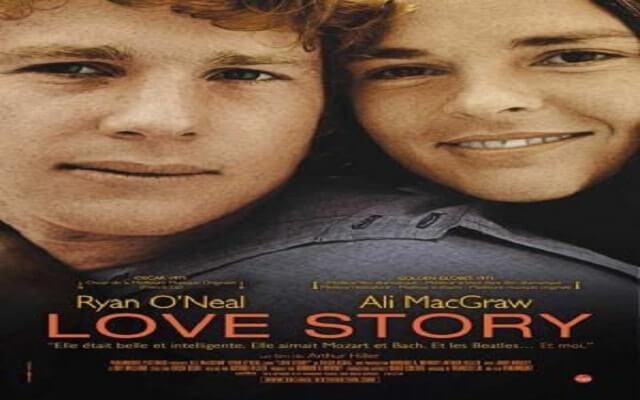 LOVE-STORY-EN-İYİ-DUYGUSAL-FİLMLERDEN