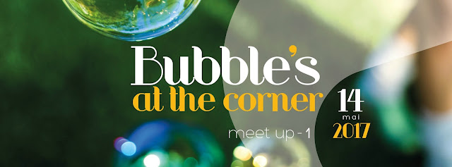 bubbles-at-the-corner-mai-2017