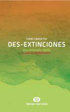 https://www.tibidaboediciones.com/productdisplay/des-extinciones