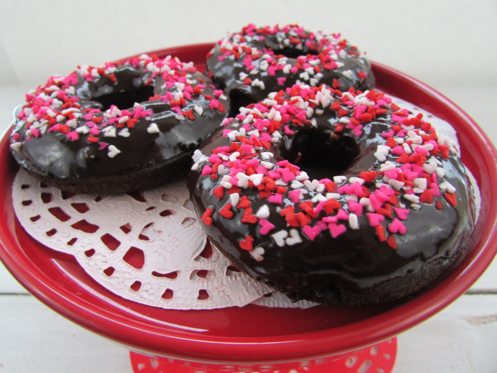 Do Cake Donuts Have Dairy