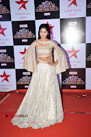 Star Parivaar Awards 2017 Red Carpet Stills .COM 0019.jpg