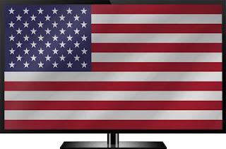 United States download free ip tv m3u lists 05 Sep 2019