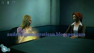 Cognition Episode 2 apk + obb