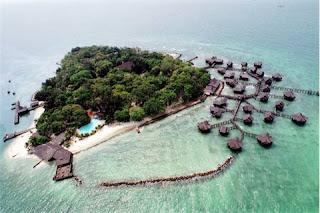 outbound-pulau-bidadari