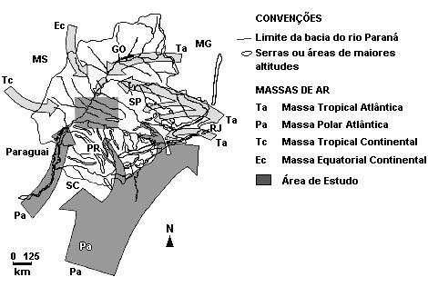 Massar de ar - PUCMG 2004 Quest%25C3%25A3o+sobre+massa+de+AR+3