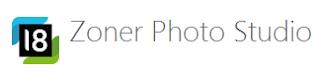 Zoner Photo Studio 2018 Softpedia Download for Windows