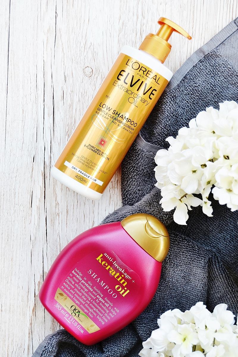 sls-free-shampoo-uk