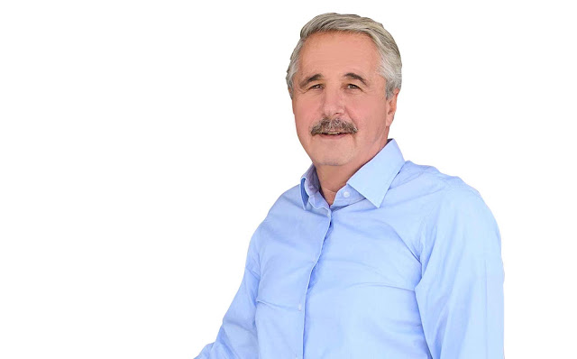 Γ. Μανιάτης: «Πετσιτιάδα… χωρίς τέλος»